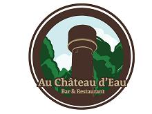 Au Château d'Eau