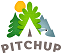 pitchup-logo-new